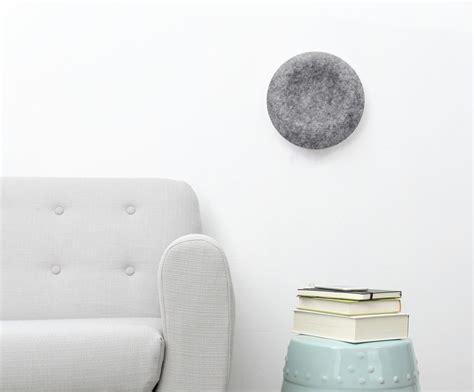 design milk speakers arina bluetooth speaker is 360 176 of sound design milk