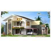 Kerala Villas By Dheeraj Mohan At Coroflotcom