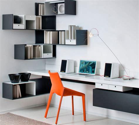 decoracion hogar en medellin muebles para oficina en medellin home office pinterest
