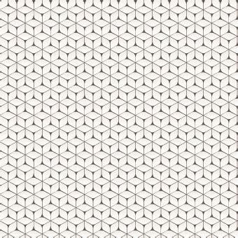 metal pattern corel vector vintage background pattern free vector download