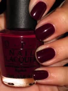 maroon color nails color borgo 241 a burgundy nails color burgundy