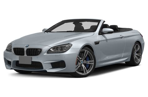 price bmw m6 2015 bmw m6 price photos reviews features