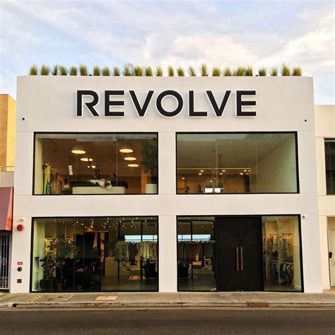 inside revolve s new social club pret a reporter