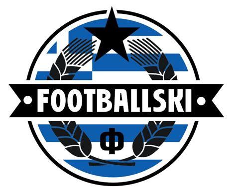 aris salonique monument en perdition footballski le