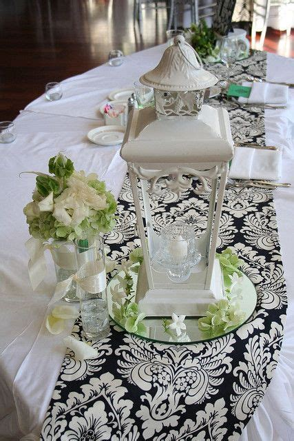 26 best images about lantern centerpieces on