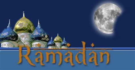 ramadan fasting ramadan information when is ramadan fast dig