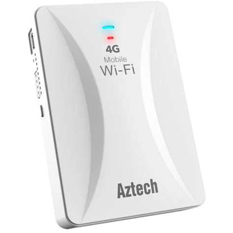 mobile wi fi 4g 4g mobile wi fi with built in powerbank