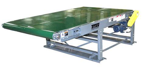model  slider bed titan industries