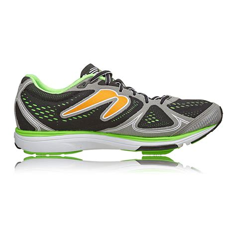 newton running shoe sale newton fate running shoes ss16 50 sportsshoes