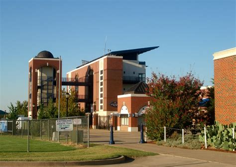 Of Central Oklahoma Mba Ranking by Oklahoma Christian Ranked Among Top Colleges