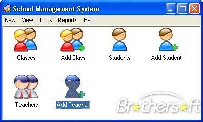 design expert 10 trial version free download download free school management system school management