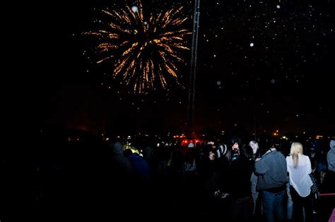 new year celebrations utah events in provo utah provo utah the best guide to provo