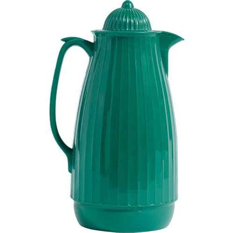 nordal le nordal thermos jug mint green 1 liter buy here
