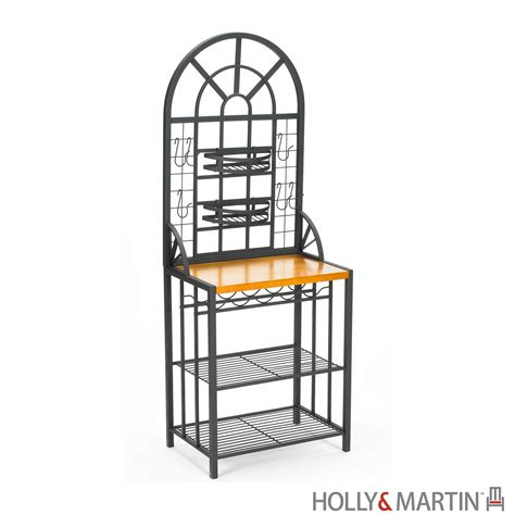 Bakers Wine Rack summit baker s rack wine rack and martin