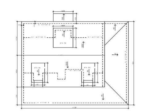 flat roof home plans 171 floor plans flat roof plans flat roof plan drawing flat building
