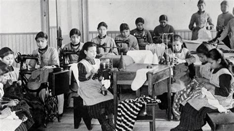 Indian Residential Schools In Canada Essays by Timeline Key Moments In The Struggle Nations Schooling Policy Ctv News