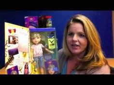 Rnb Princess Calista Etnic 1000 images about dolls for play on dolls