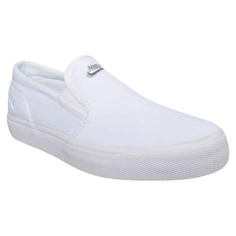 mens white nike sneakers nike mens shoes white thenavyinn co uk