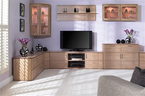 Modular Living Room Furniture | modular living room furniture smileydot us