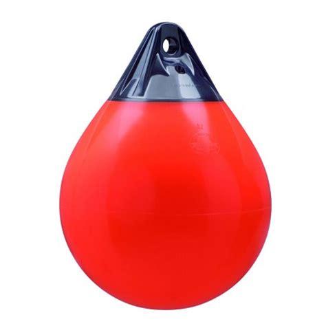 boat buoy punching bag maru polyform megafend aere marine fenders