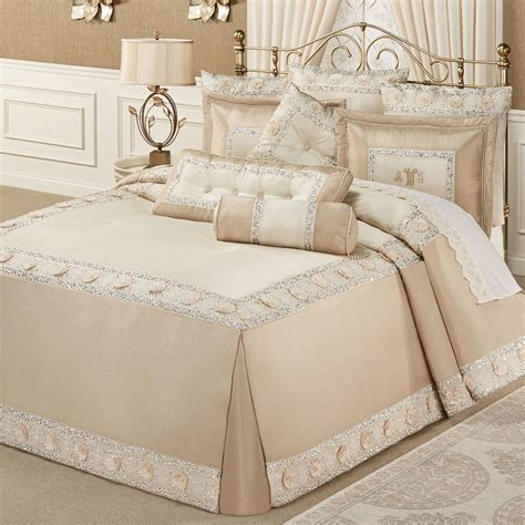 bed spreads for bedroom design ideas using bedspreads