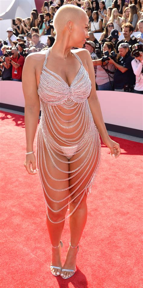 Mcgowan Almost Dressed by Pin Mcgowan Chainmail Dress Image Search Results On