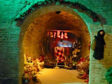 casa della befana la casa della befana loreto an 04 01 2012 marche in festa