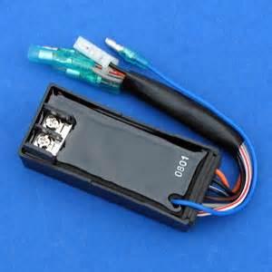 polaris trailblazer cdi wiring diagram get free image about wiring diagram