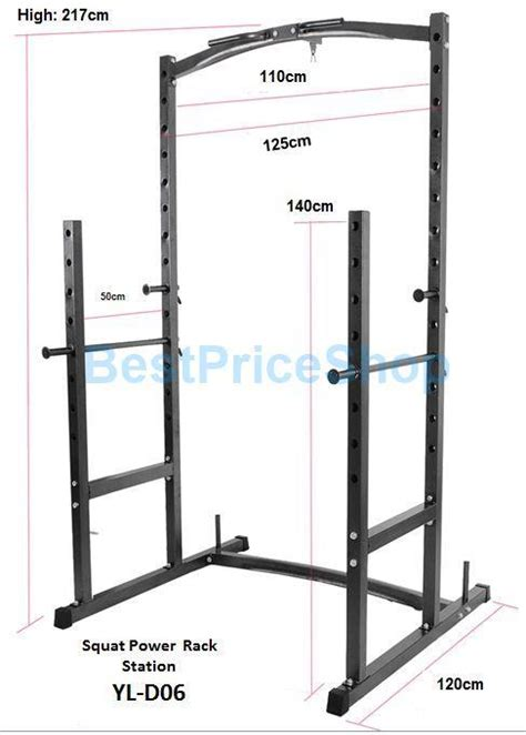 bench ruler definition cheap weight bench and weights for sale olympic bench