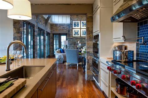 hgtv kitchen ideas 2018 beautiful hgtv home kitchens hgtv home 2018 hgtv