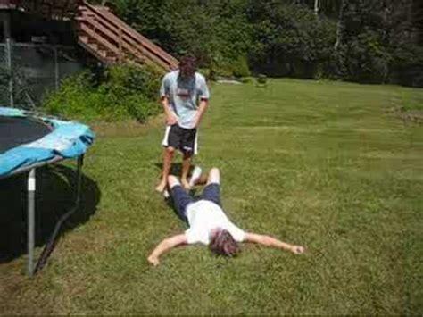 backyard wrestling backyard babes hawthorn sc wrestling vidoemo emotional video unity