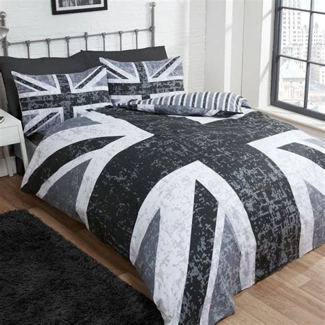 Union Duvet Cover cascade union duvet cover set next day select day delivery