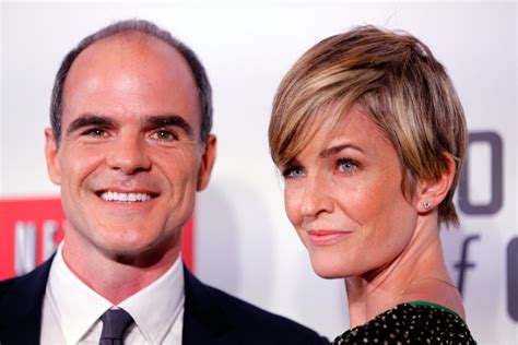 michael kelly house of cards michael kelly pictures netflix s quot house of cards quot new york premiere arrivals zimbio