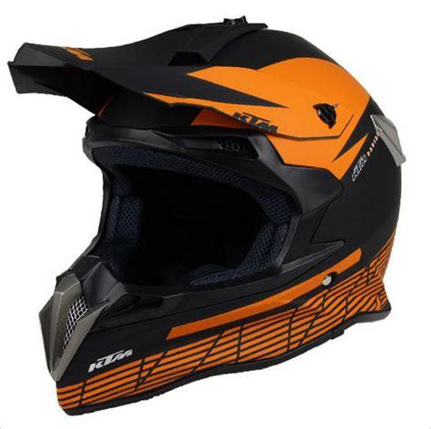 Ktm Motorrad Bestellen by Ktm Motorrad Helm Kaufen Billigktm Motorrad Helm Partien