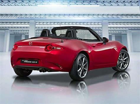 cool 2 door cars mazda sport car 2 door cool on car ideas with mazda sport car 2 door latest auto car