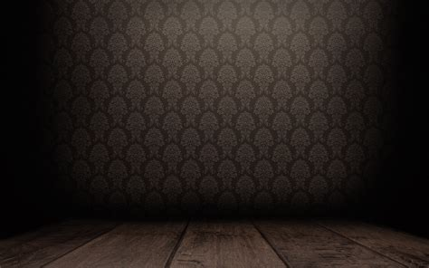 Tile Flooring Ideas For Kitchen by Download Dark Wood Floors Background Gen4congress Com