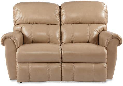 full reclining loveseat briggs la z time 174 full reclining loveseat by la z boy