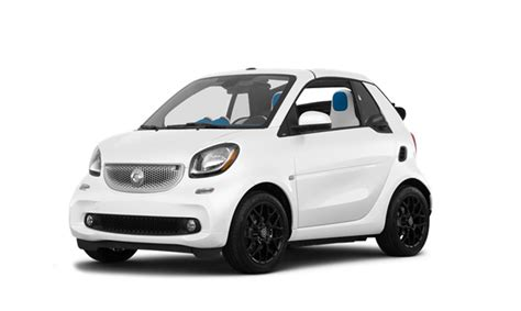 Smart Car Sweepstakes - enter to win a 2017 smart car get it free