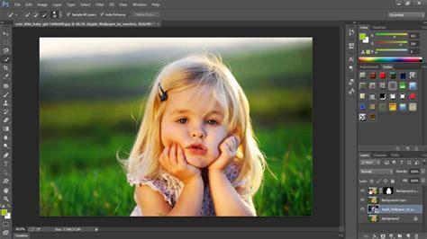 Photoshop Cc Remove Background