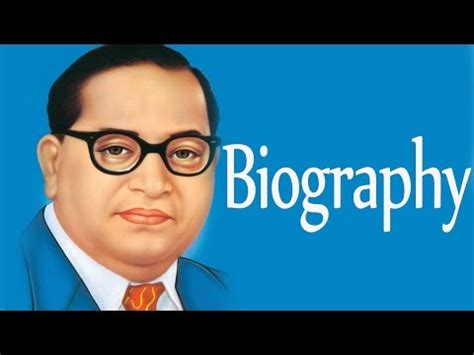 biography movie download in hindi download dr ambedkar biography in hindi video mp3 mp4 3gp