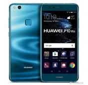 Huawei P10 Lite Caracter&237sticas Precio Y Opiniones