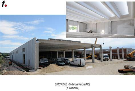 costruzione prefabbricate gruppo foresi costruzione prefabbricate eurosuole