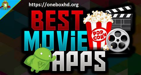 best free tv apps for android apps 5 working free apps for android ios