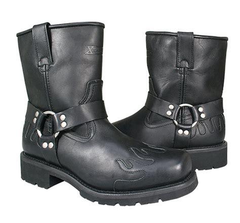 Sepatu Country Boots Gundul Boots 5 indra lesmana november 2013