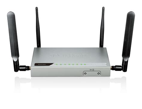 best router with usb d link 300mbps router with usb 3g 4g lte dongle best