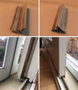 Patio Door Weather Stripping Marvin Sliding Patio Door Weatherstripping Swisco