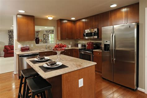 Kitchen Countertops Reviews by Best Kitchen Countertops Reviews Size Of Colors Best