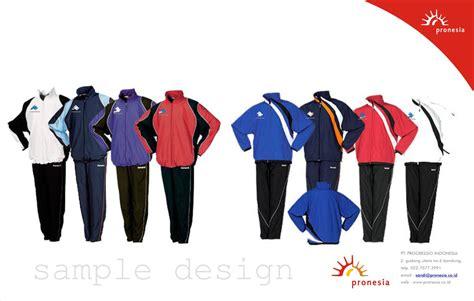 desain baju qosidah kemeja seragam satuan baju kerja inn
