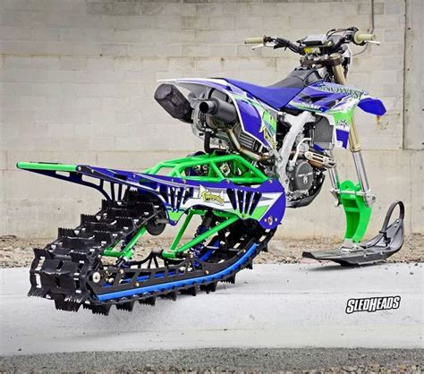 snow motocross bike best 25 snow sled ideas on pinterest clip art xmas