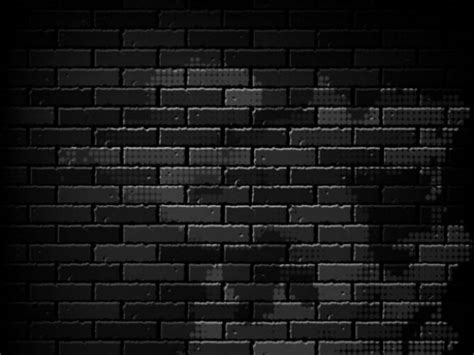 dark brick wall background 20 nice bricks textures technodator